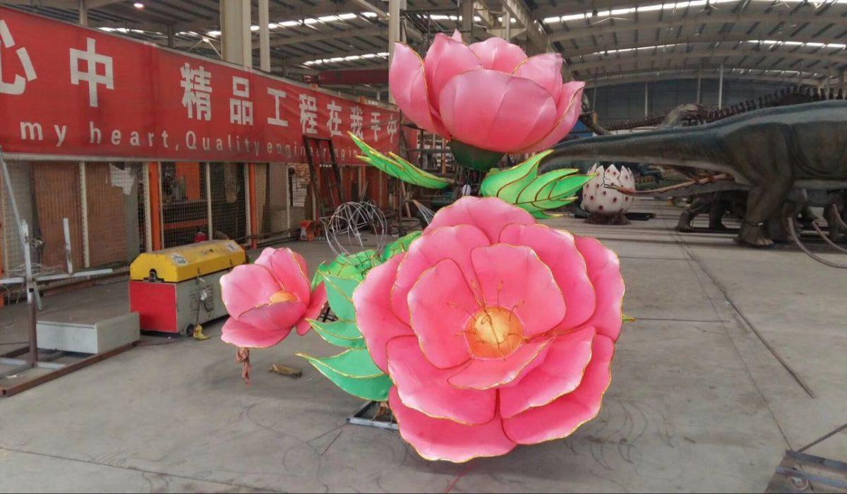flower_lanterns (1)