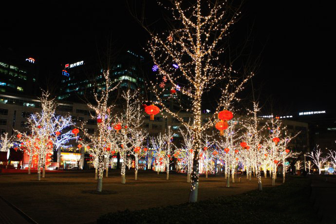 Landscape Lighting Manufacturers In China Pathway