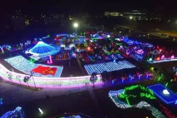 Light_Rose_Garden_Festival_5