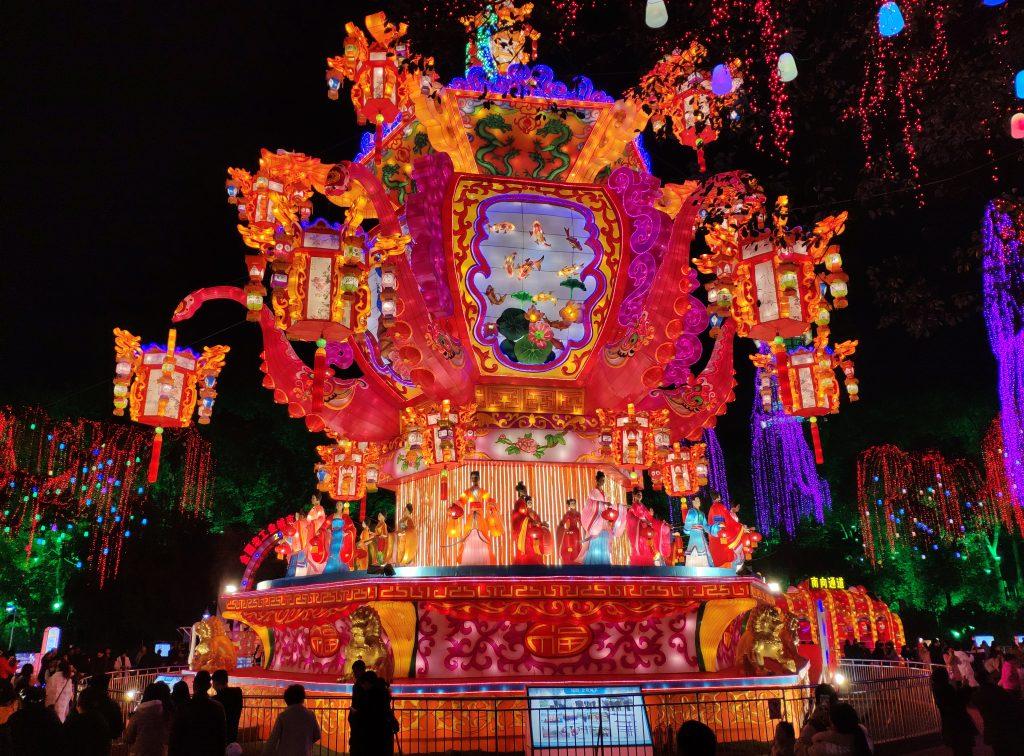 lantern festival - photo #38