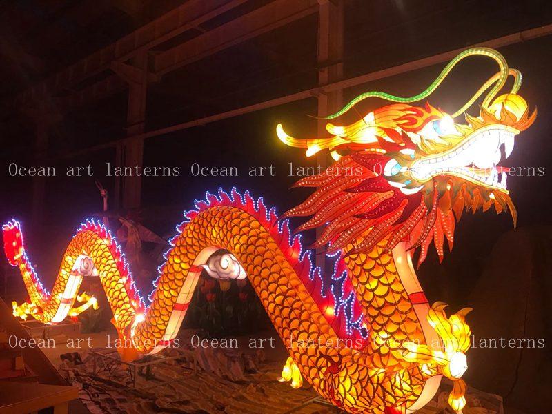 dragon_lantern (3)