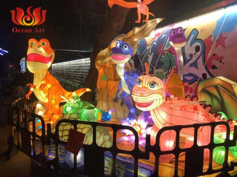 festival lantern lights (1)