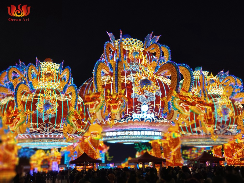 2020 zigong lantern festival (1)