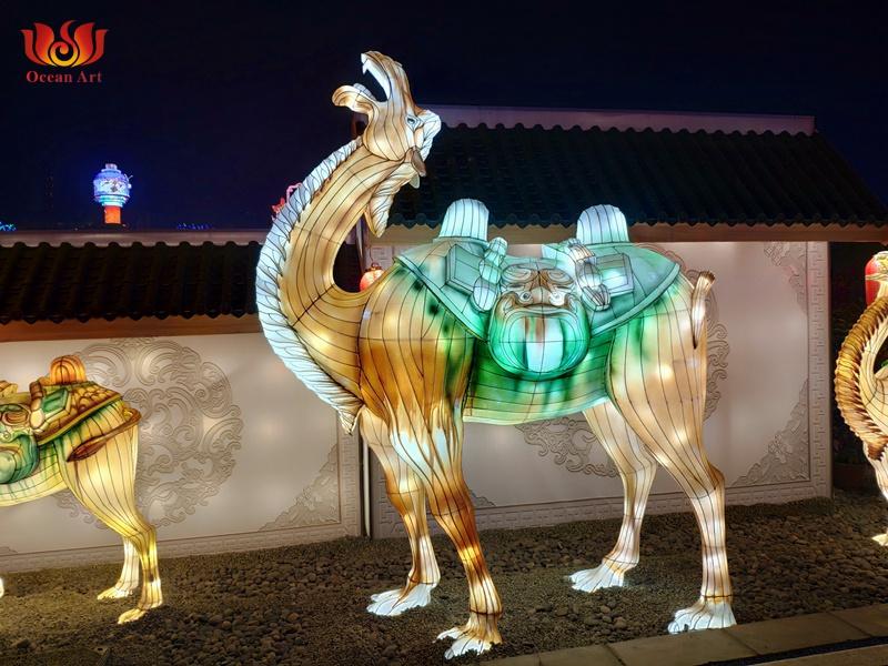 2020 zigong lantern festival (3)