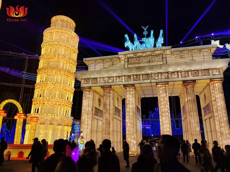 2020 zigong lantern festival (7)