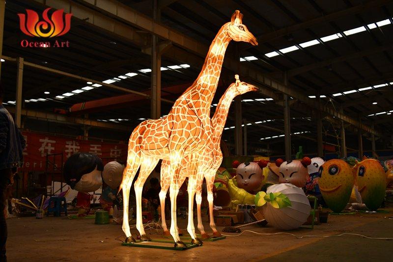 chinese animal lantern (1)